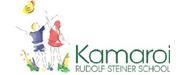 Kamaroi Rudolph Steiner School