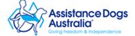 Assistance Dogs Australia