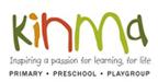 Kinma School