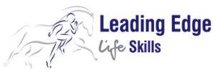 Leading Edge Professional Development